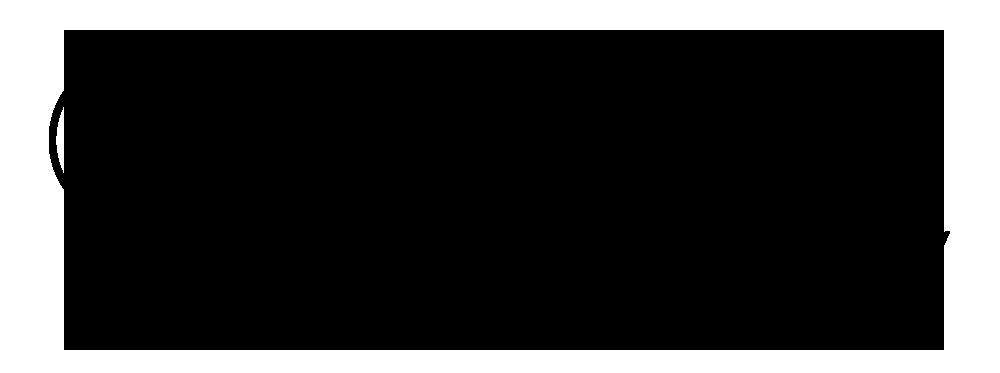 image-preloader