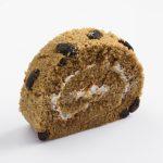 raisian coffee roll-snackbox-สแน็คบ๊อกซ์-จัดเลี้ยง-catering-สัมมนา-ประชุม-ขนมปัง-ขนมเบรค-อาหารว่าง-เค้กไข่ไต้หวัน-lunchbox-CoffeeBreak-foodstallmenu