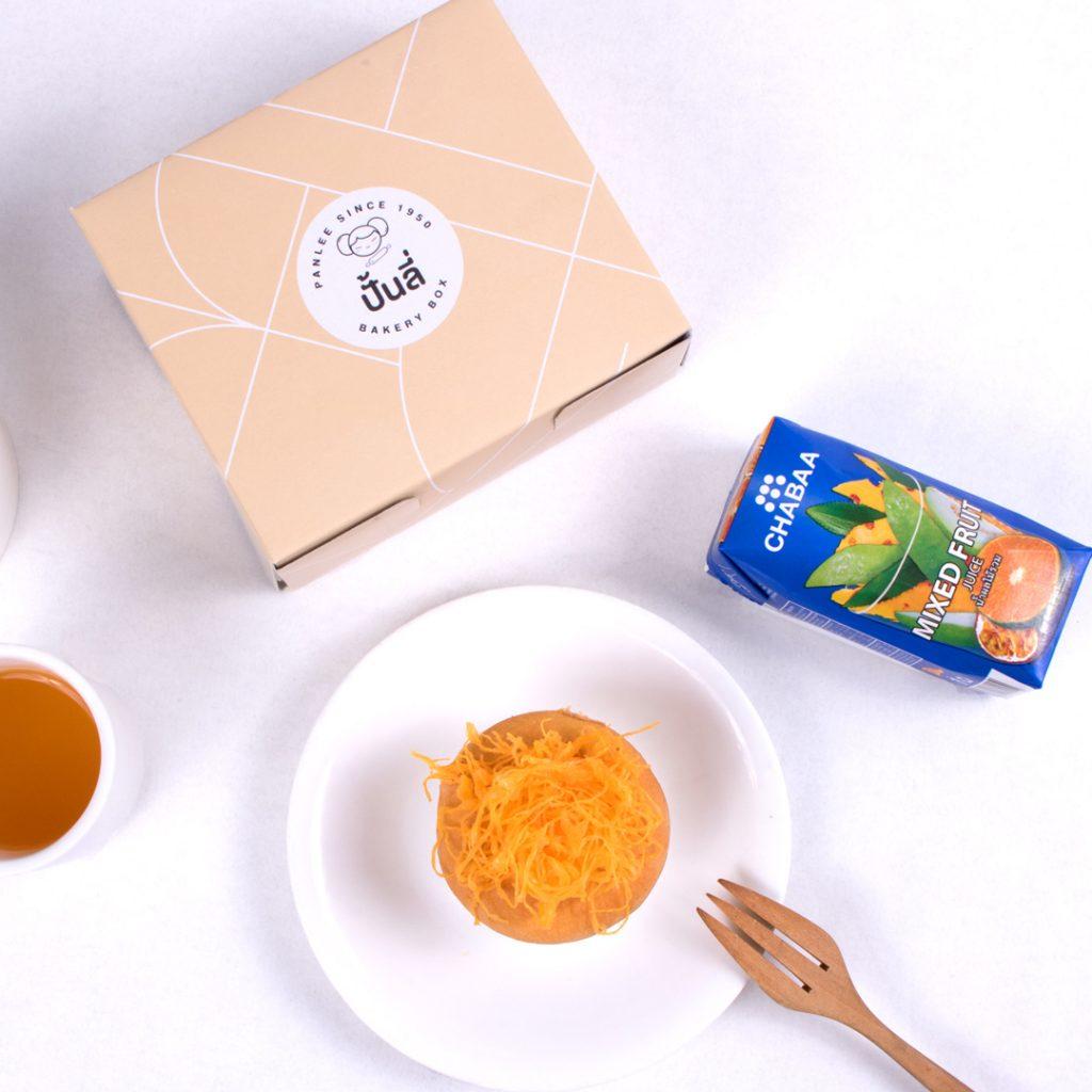 ชุดเริ่มต้น-snackbox-สแน็คบ๊อกซ์-จัดเลี้ยง-catering_สัมมนา-ประชุม-ขนมปัง-ขนมเบรค-อาหารว่าง-lunchbox-CoffeeBreak-foodstallmenu