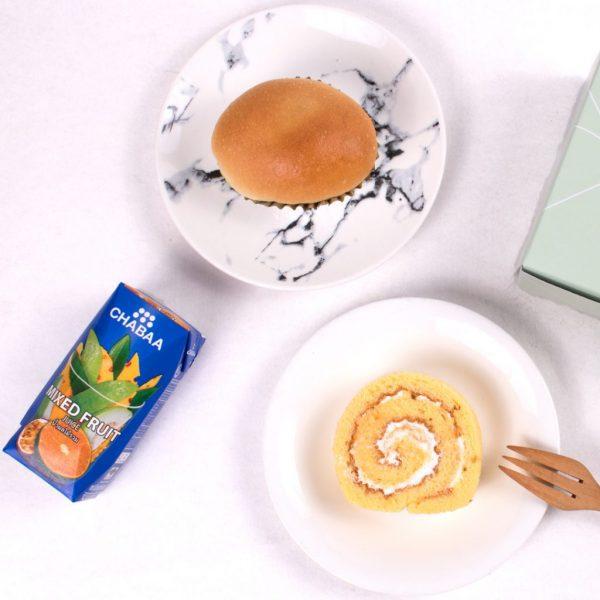 ชุดยอดนิยม-snackbox-สแน็คบ๊อกซ์-จัดเลี้ยง-catering_สัมมนา-ประชุม-ขนมปัง-ขนมเบรค-อาหารว่าง-lunchbox-CoffeeBreak-foodstallmenu