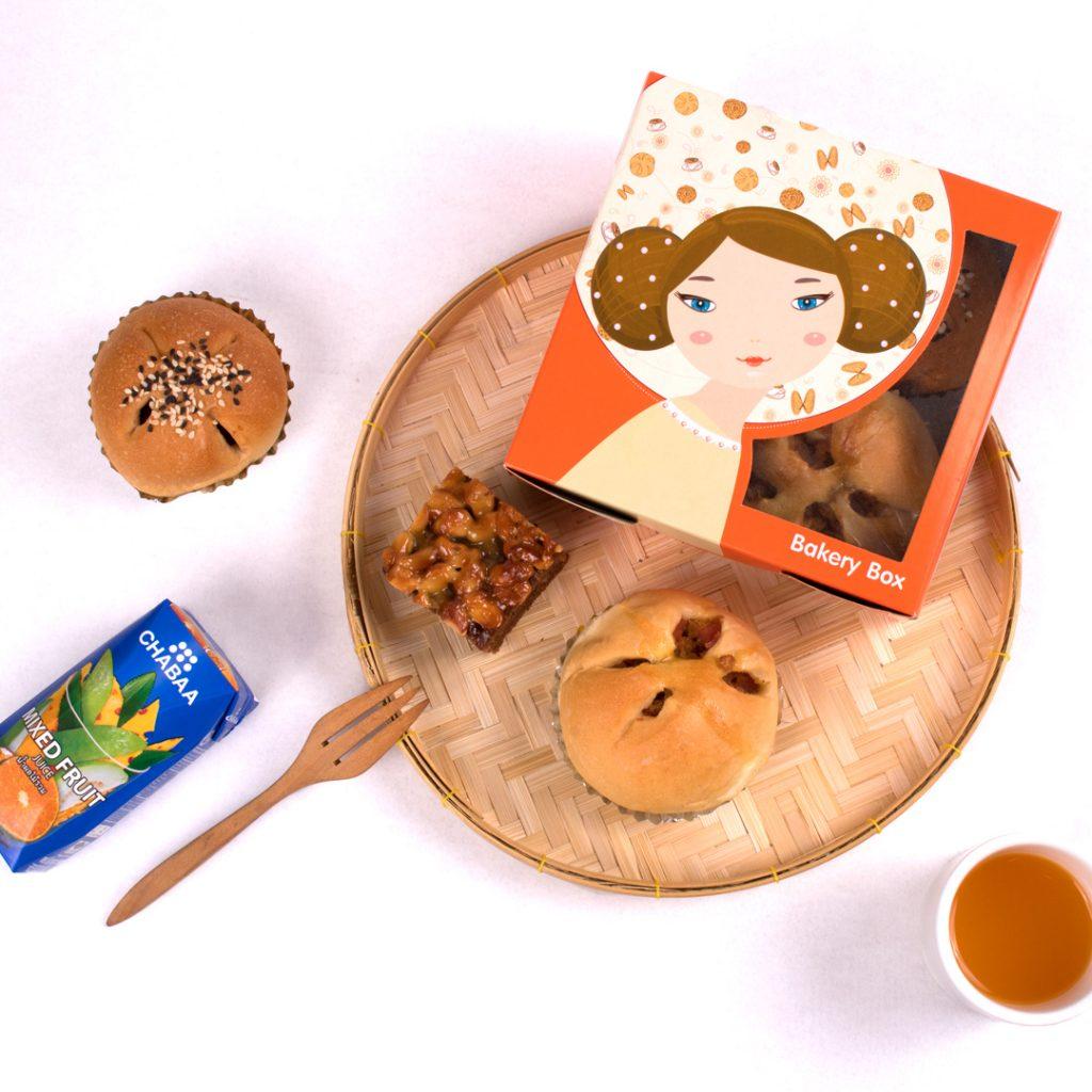 ชุดพิเศษ-snackbox-สแน็คบ๊อกซ์-จัดเลี้ยง-catering_สัมมนา-ประชุม-ขนมปัง-ขนมเบรค-อาหารว่าง-lunchbox-CoffeeBreak-foodstallmenu