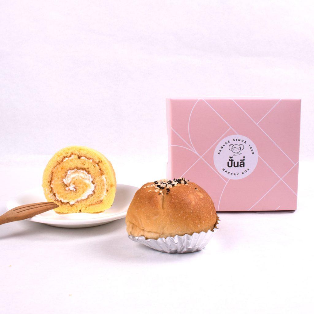 ชุดเต็มอิ่ม-snackbox-สแน็คบ๊อกซ์-จัดเลี้ยง-catering_สัมมนา-ประชุม-ขนมปัง-ขนมเบรค-อาหารว่าง-lunchbox-CoffeeBreak-foodstallmenu