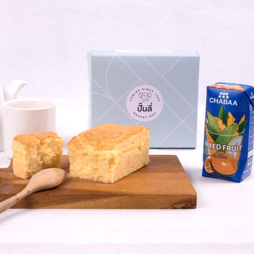 ชุดเค้กไข่ไต้หวัน-snackbox-สแน็คบ๊อกซ์-จัดเลี้ยง-catering_สัมมนา-ประชุม-ขนมปัง-ขนมเบรค-อาหารว่าง-lunchbox-CoffeeBreak-foodstallmenu