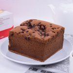 Chocolate-snackbox-สแน็คบ๊อกซ์-จัดเลี้ยง-catering_สัมมนา-ประชุม-ขนมปัง-ขนมเบรค-อาหารว่าง-lunchbox-CoffeeBreak-foodstallmenu
