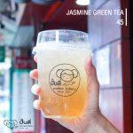๋Jusmine green tea-snackbox-สแน็คบ๊อกซ์-จัดเลี้ยง-catering_สัมมนา-ประชุม-ขนมปัง-ขนมเบรค-อาหารว่าง-lunchbox-CoffeeBreak-foodstallmenu