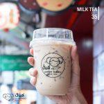Taiwan milk tea-snackbox-สแน็คบ๊อกซ์-จัดเลี้ยง-catering_สัมมนา-ประชุม-ขนมปัง-ขนมเบรค-อาหารว่าง-lunchbox-CoffeeBreak-foodstallmenu