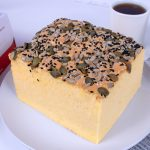 multigrain cake-snackbox-สแน็คบ๊อกซ์-จัดเลี้ยง-catering_สัมมนา-ประชุม-ขนมปัง-ขนมเบรค-อาหารว่าง-lunchbox-CoffeeBreak-foodstallmenu