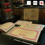central20-snackbox-สแน็คบ๊อกซ์-จัดเลี้ยง-catering_สัมมนา-ประชุม-ขนมปัง-ขนมเบรค-อาหารว่าง-lunchbox-CoffeeBreak-foodstallmenu