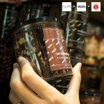 central30-snackbox-สแน็คบ๊อกซ์-จัดเลี้ยง-catering_สัมมนา-ประชุม-ขนมปัง-ขนมเบรค-อาหารว่าง-lunchbox-CoffeeBreak-foodstallmenu